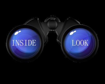 black-binoculars-icon-psd-psdgraphics-tGLmQm-clipart.png